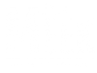 josh meek vote mar 15 b logo